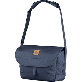 Fjällräven Greenland Shoulder Bag storm